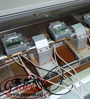 Test, ultrasonic heat meters DIN EN1434-1:2015