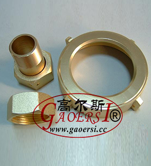 water meter parts ISO4064, GB/T778.1-1996