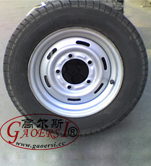 Wheel, wheels, Roata auto 14×6.5, 14×7, 14×8, 14×10 15×4.5, 15×5, 15×5.5, 15×5.5J