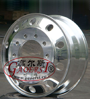 bus steel wheels, rueda de acero 19.5×6.00, 19.5×6.75, 19.5×7.50 17.5×6.00, 17.5×6.75, 22.5×9.75