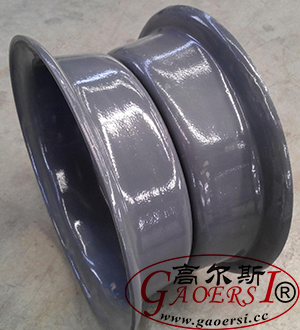 forklift, steel wheel 7.50V-20,8.00-16, 8.50-20,8.50-24 8.00V-20,10.00-20,10.00-24