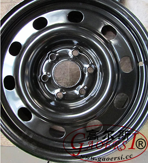 pickup wheel, jante 10×4, 10×5, 10 ×5.5AT,10×6, 10×7, 10 ×8, 10 ×8AT