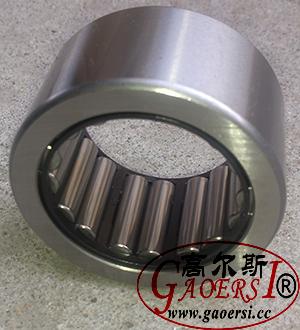 Parker,Pump bearing,Roller bearing,Needle bearing,Bushing