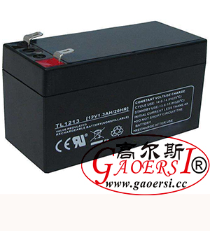 lead-acid battery, ups battery